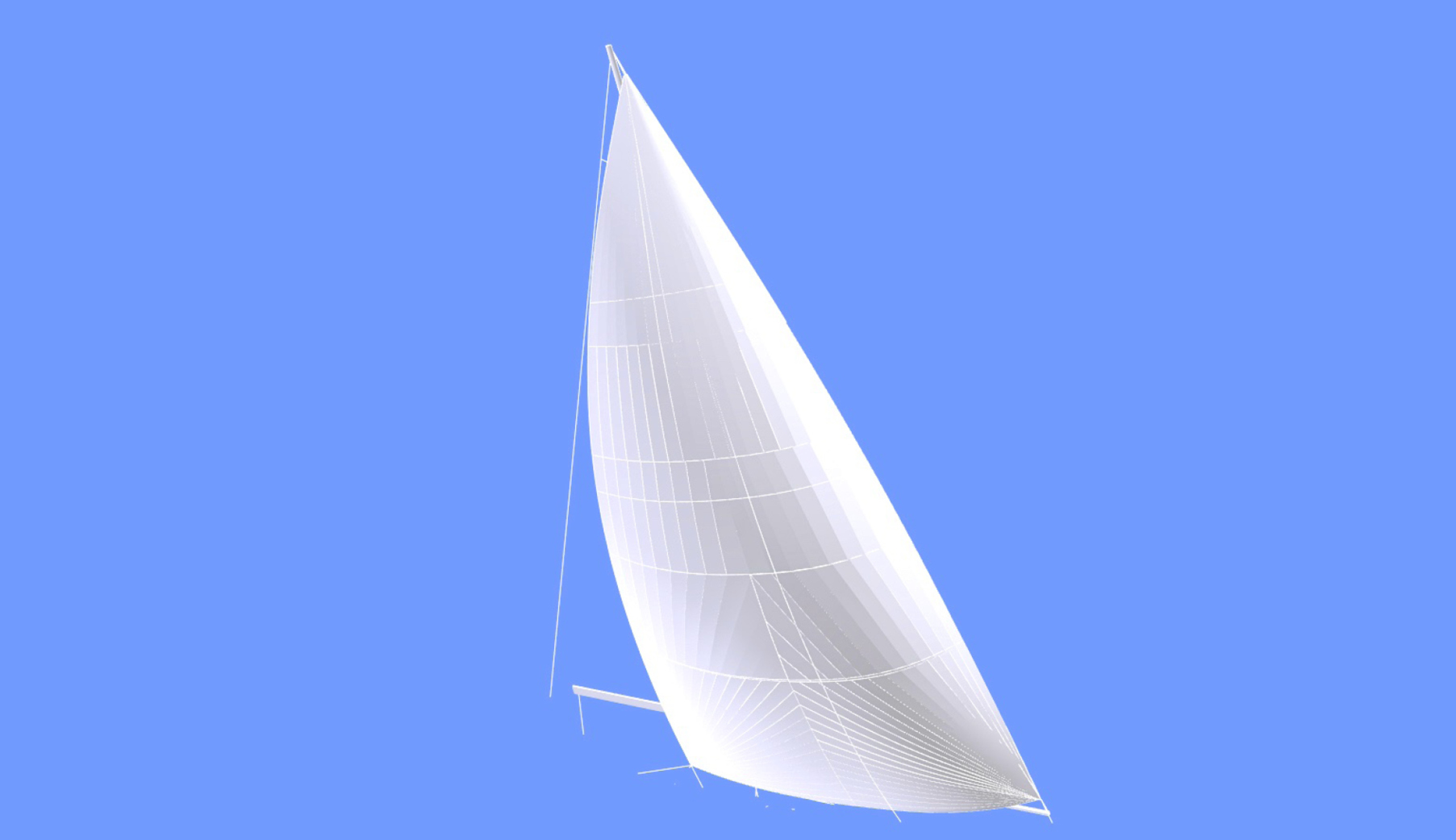 Ullman-Sails-Design-Image-Four-V2