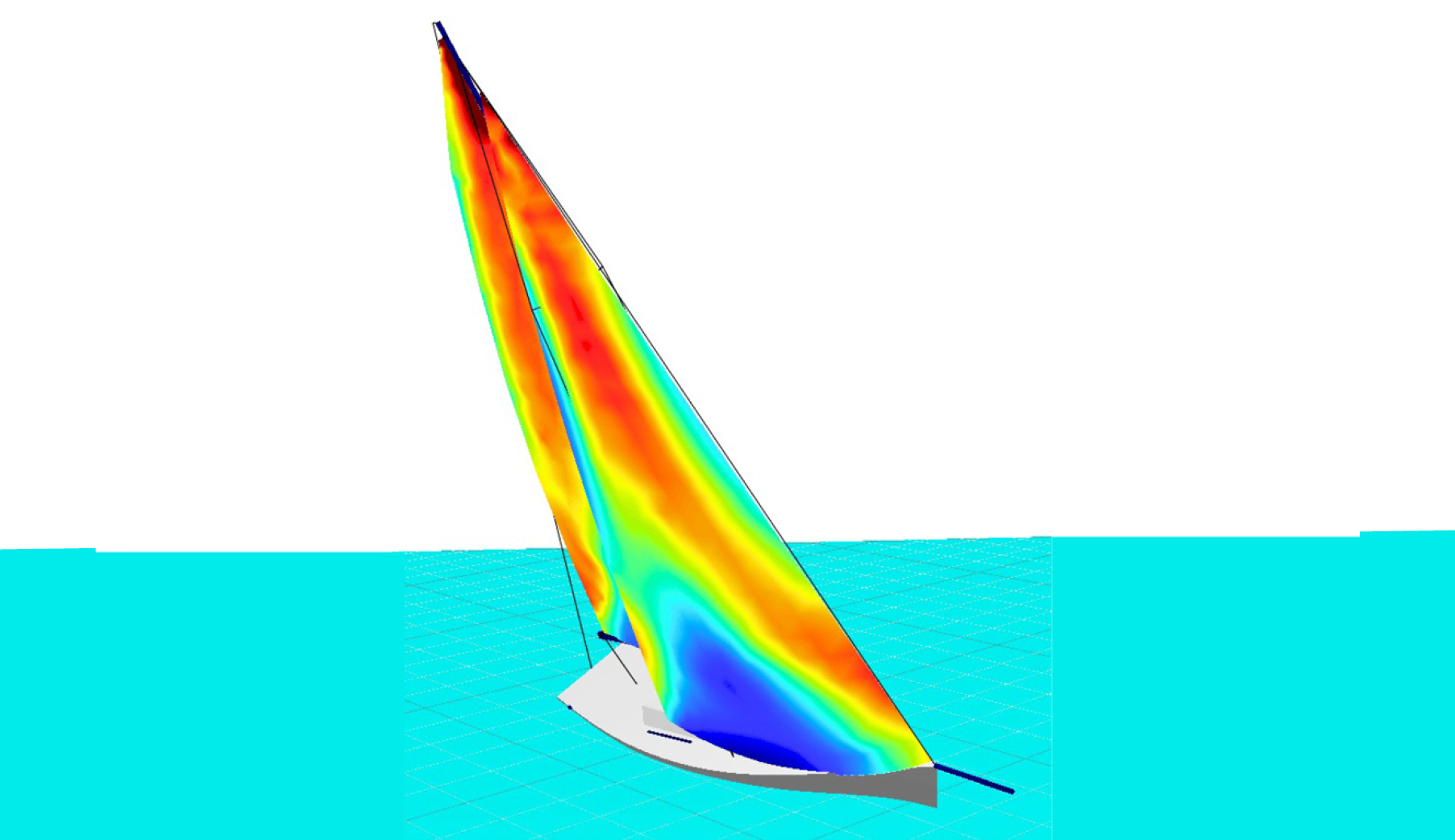 Ullman-Sails-Design-Image-One-V2