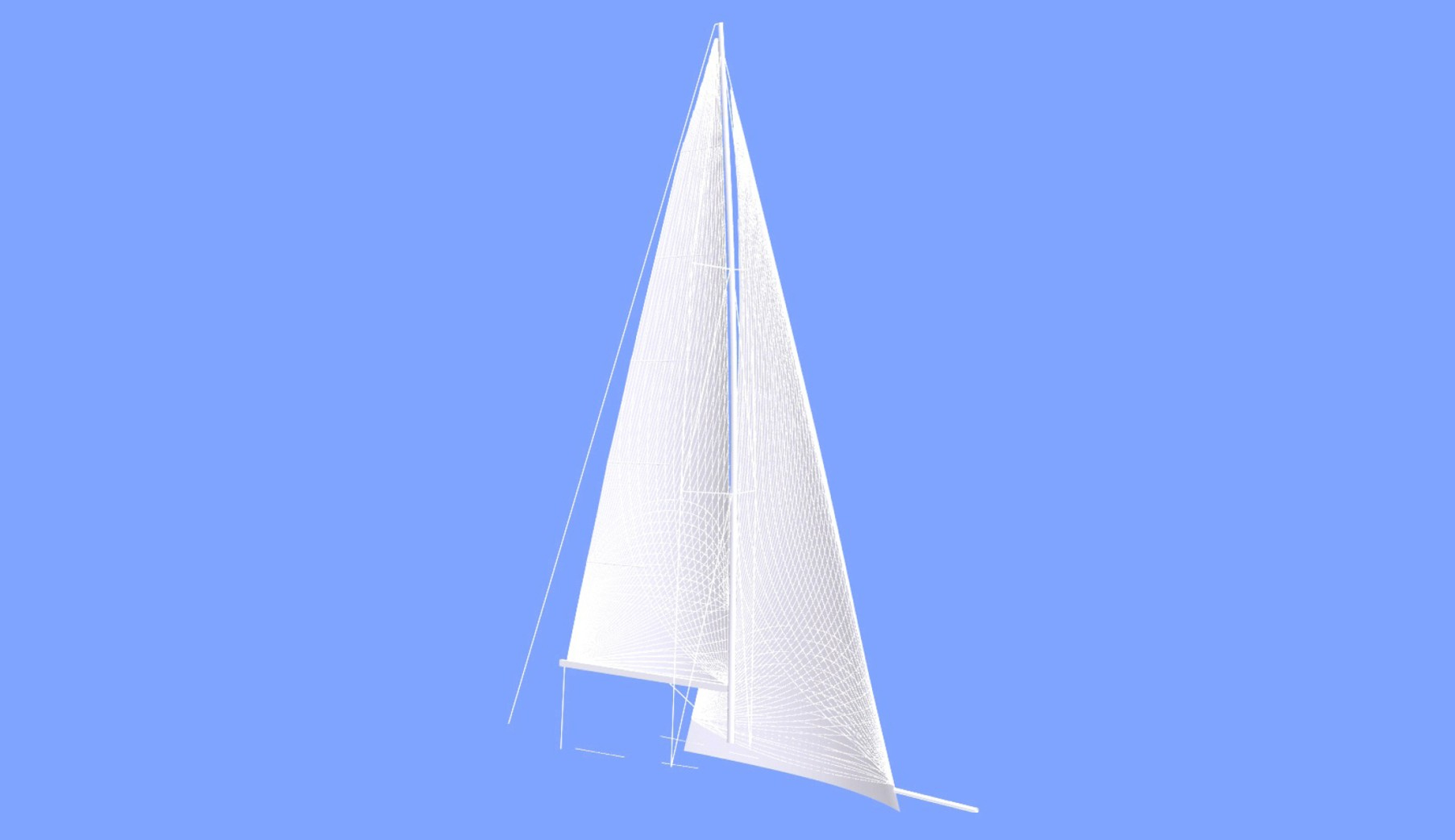 Ullman-Sails-Design-Image-Three-V2