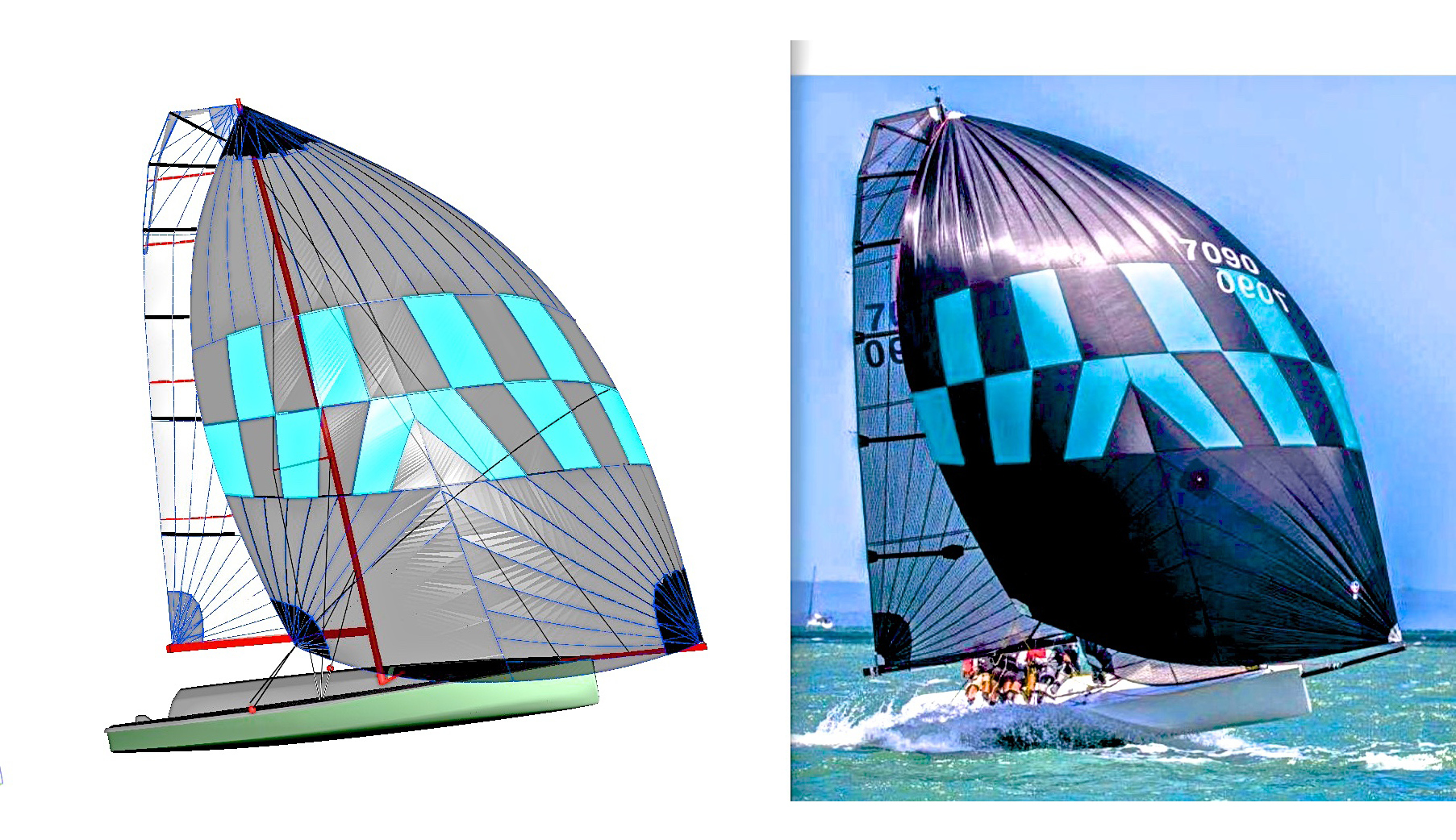 Ullman-Sails-Design-Image-six-V2