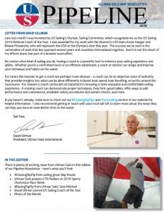 Ullman-Sails-May-Public-Pipeline-2016.04