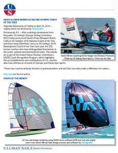 Ullman-Sails-May-Public-Pipeline-2016.044
