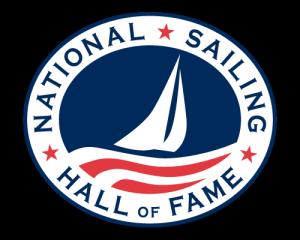 nshof-logo