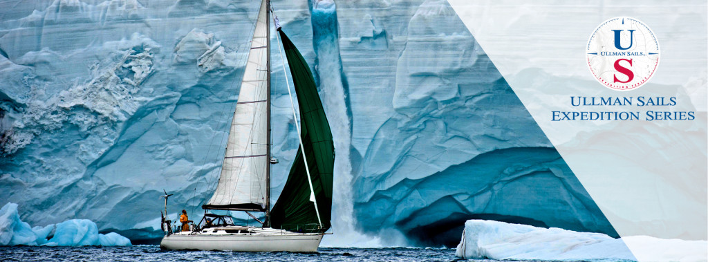 ullman-sails-expedition-series-launch-facebook-cover-photo-11-7-2016