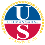 ullman-sails-50th-anniversary-logo-png