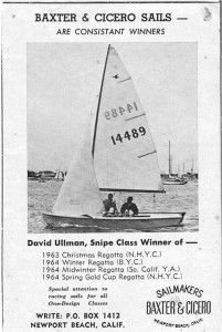 ullmansails50th-post-1-1967-baxter-and-cicero-advertisement-from-1965