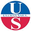 ullman logo website
