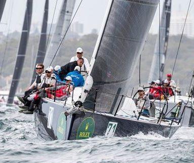 Ullman-sails-rolex-quest