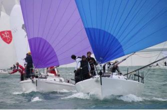 ullman-sails-2010
