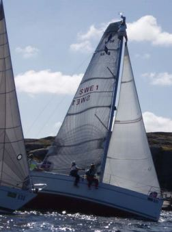 ullman-sails-2011