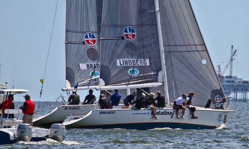 ullman-sails-2012