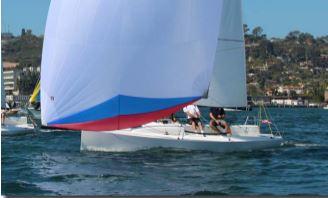 ullman-sails-j