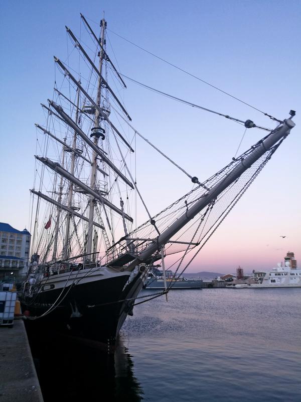 Tenacious-tall-ship