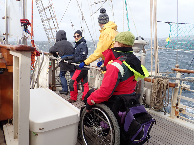 tenacious-disabled-sailing