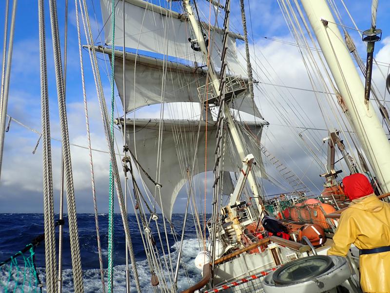 tenacious-sailing