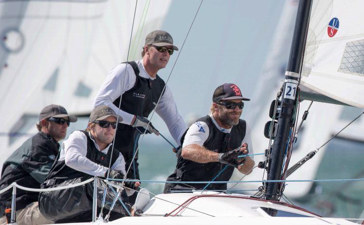 ullman-sails-2015