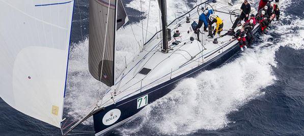 ullman-sails-sydney-hobart