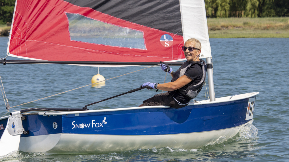 vixen-event-foxer-sailing