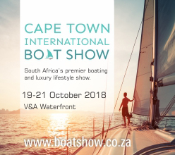 cape-town-boat-show