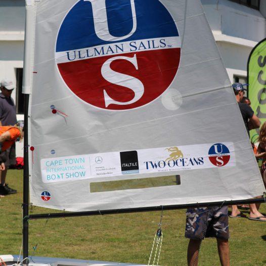 ullman-sails-optimist