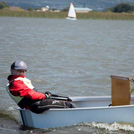 cruising-ullman sails