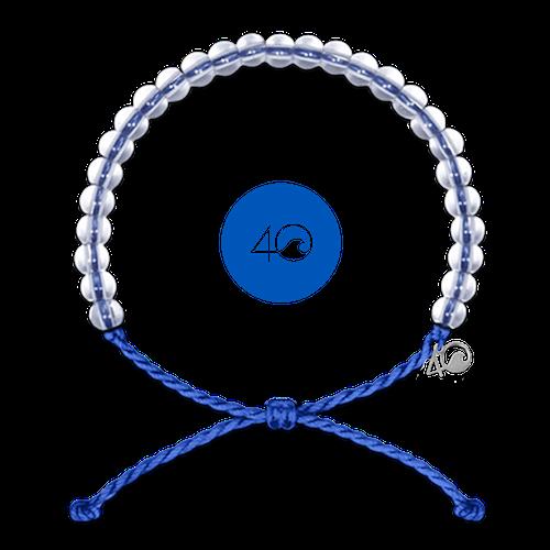 4ocean-bracelet