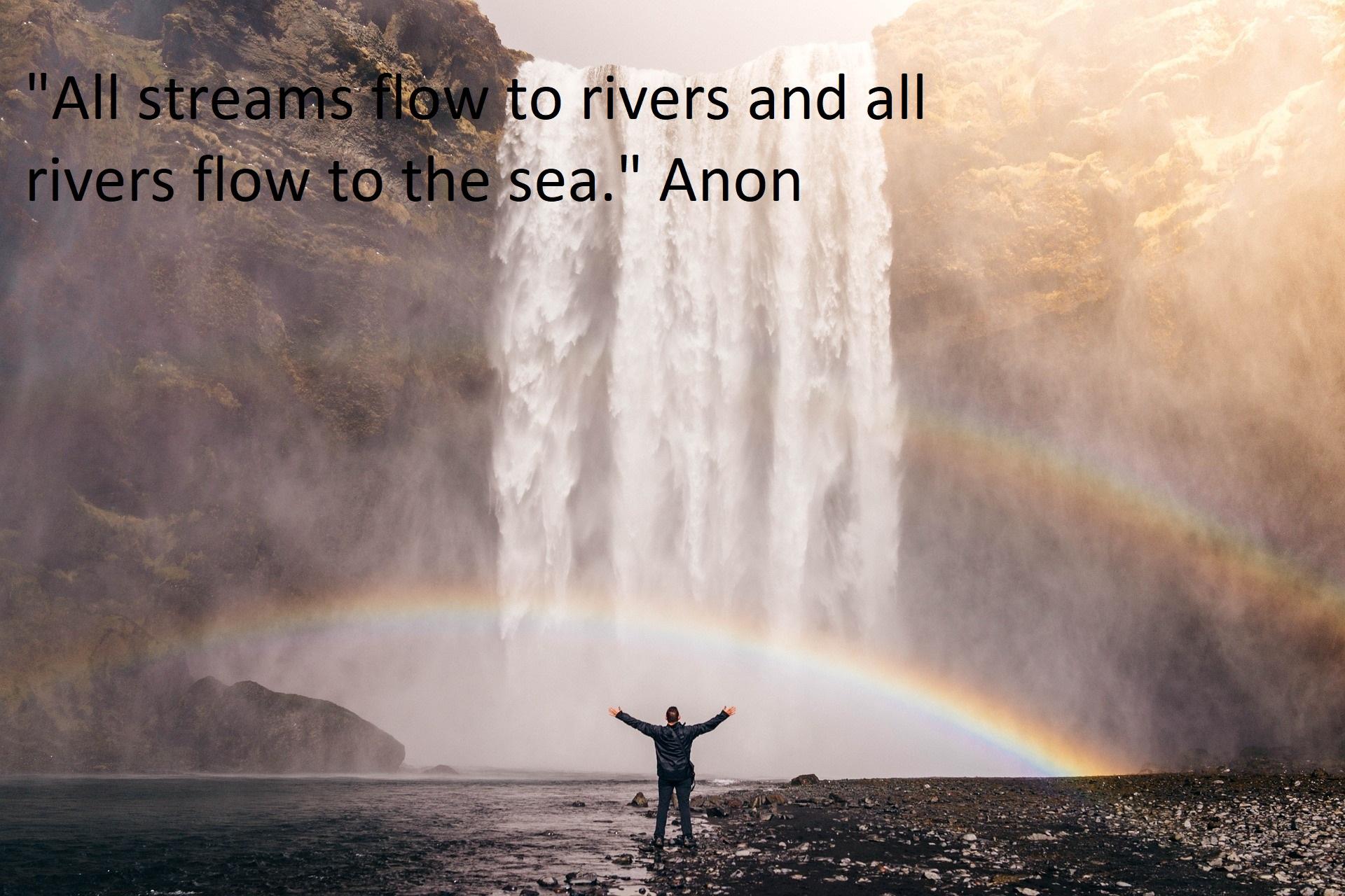 ocean-sailing-quote