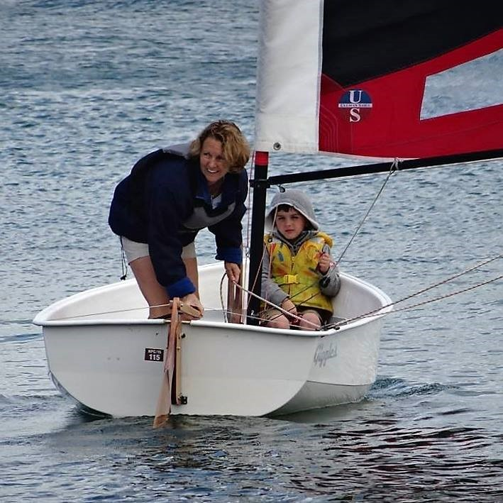 Catrina-ullman-sails