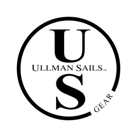 Gear-Logo-ullman-upcycling