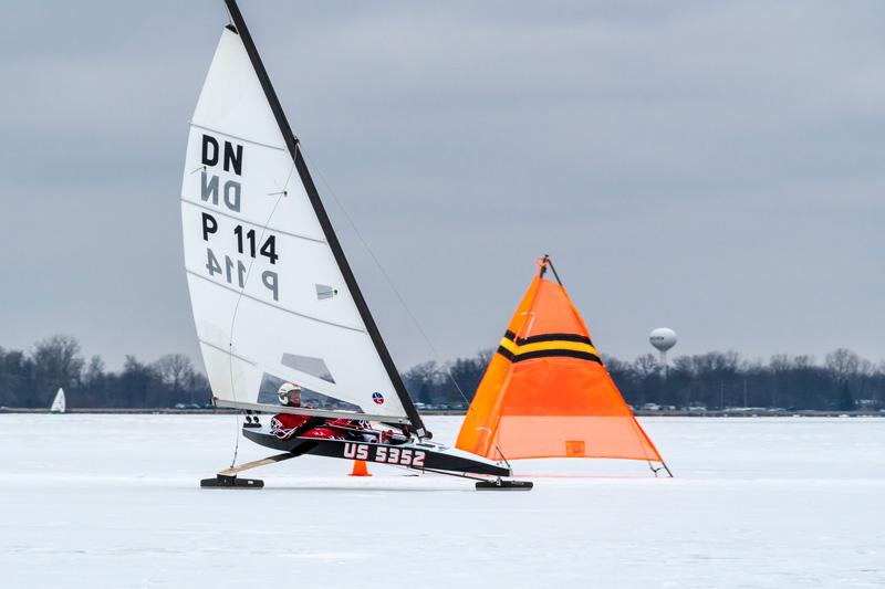 dn-iceboat-champions