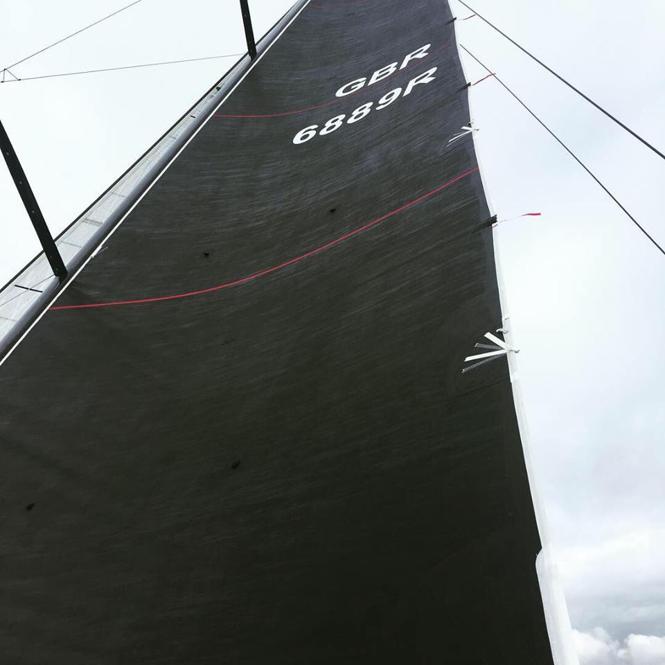 ker-40-fiberpath-ullman-sails