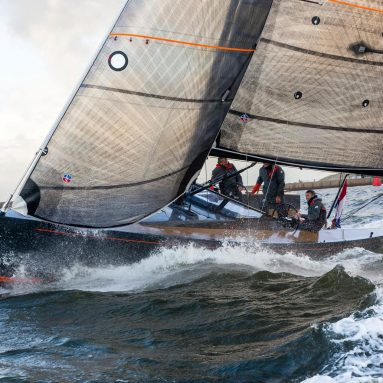 saffier-yachts-ullman-sails