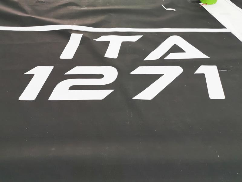 tp52-sail