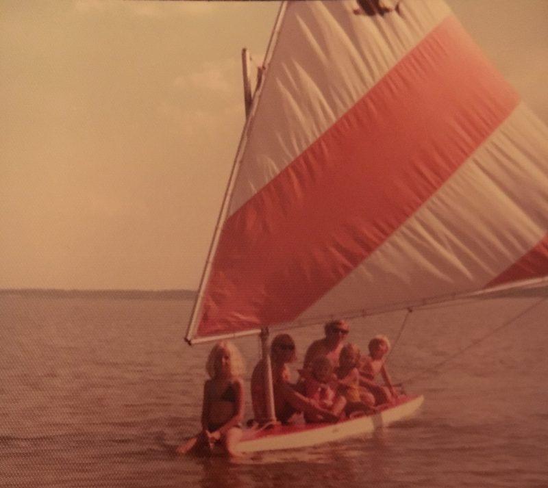 women-in-sailing