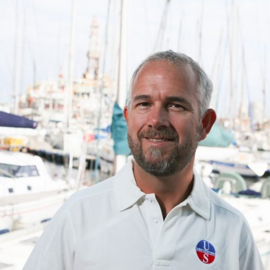 Ullman-Sails-Jerry-Latell-virginia