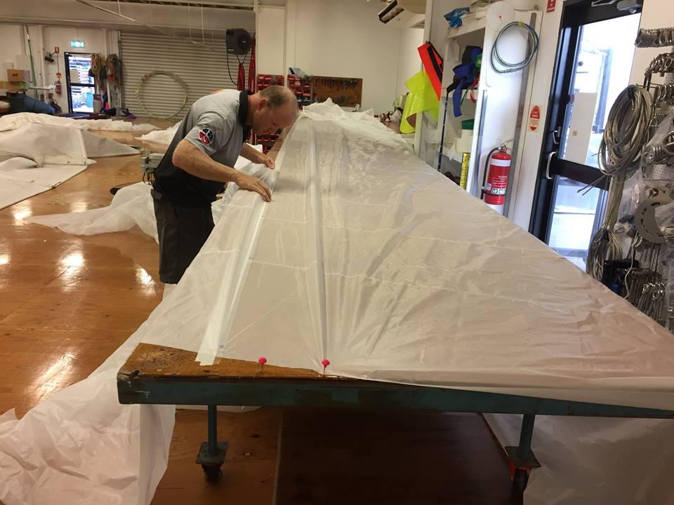 sail-making-ullman