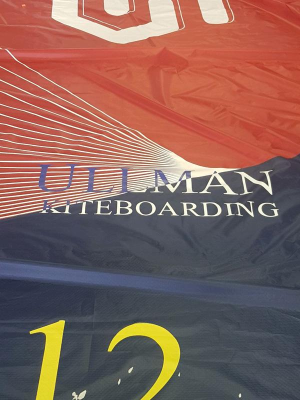 ullman-kiteboarding-design