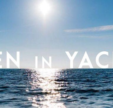 women-in-yachting
