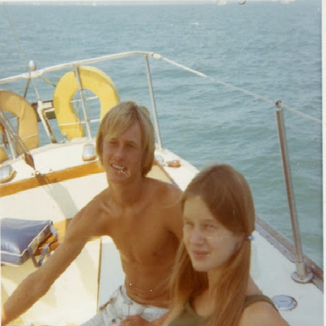 1971-wally-cross-sailing