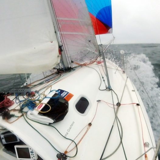 downwind-sailing-mini-transat