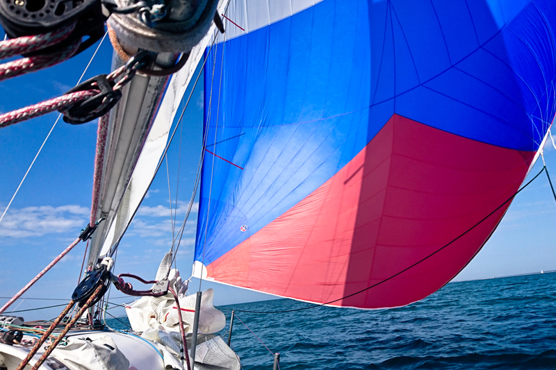 ullman-sails-downwind-spinnaker