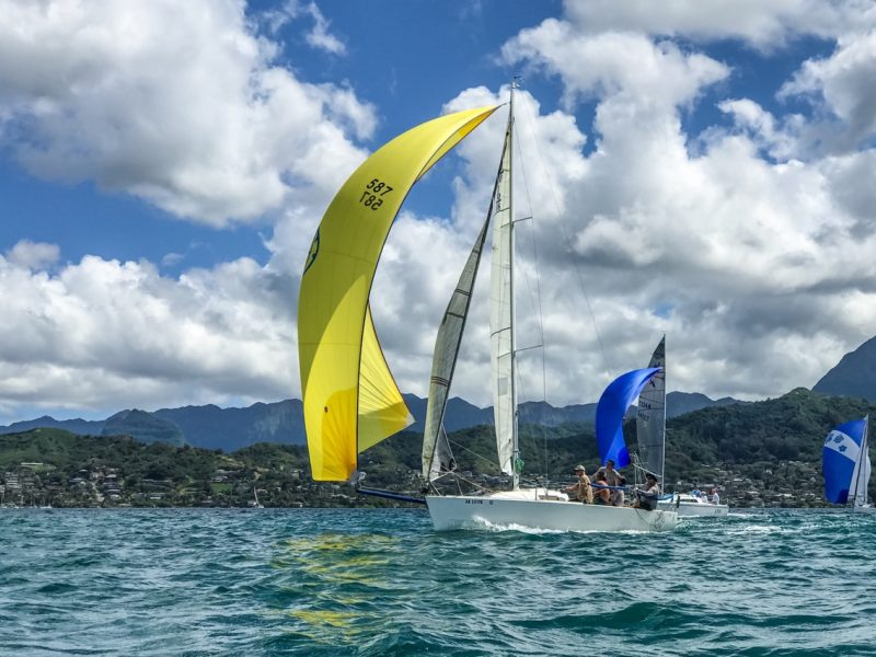 sailing-is-good-for-health