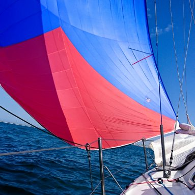 ullman-sails-spinnaker