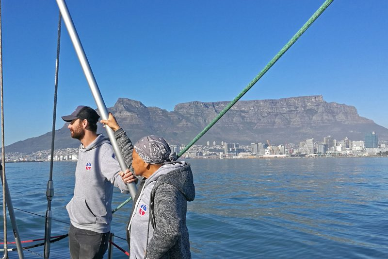 cape-town-ullman-sails