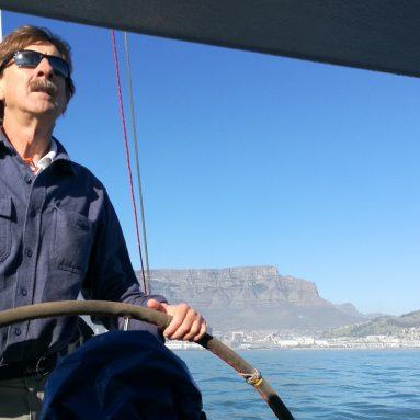 skip-novak-ullman-sails