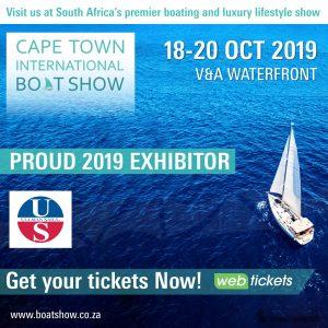 Cape-Town-Boat-Show
