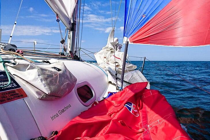 irina-gracheva-ullman-sails