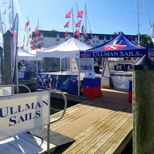 ullman-sails-annapolis
