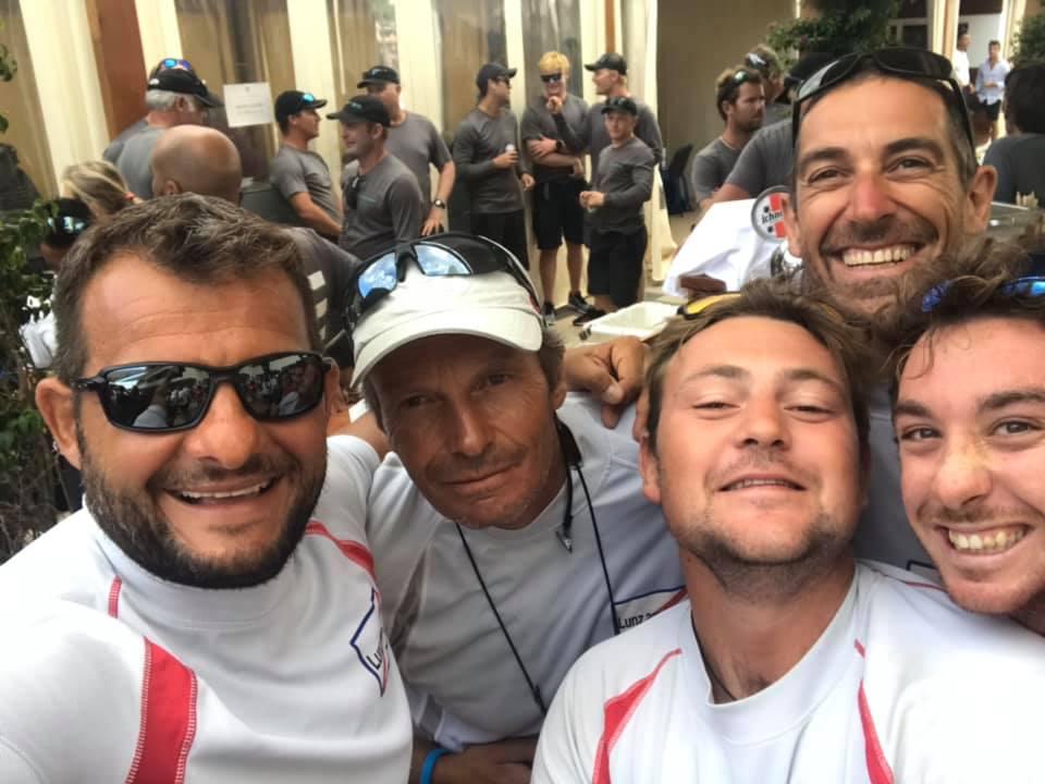 racing-crew