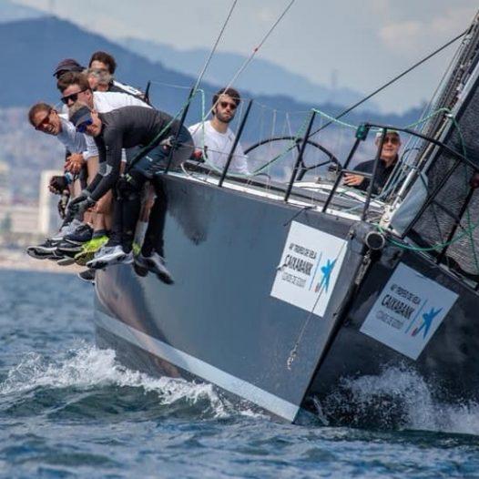 ullman-sails-puerto-vallarta